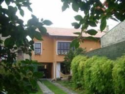 C-CA0351 Boa Vista/S. Lourenço - Excelente Casa Triplex 4 Quartos (Suite com Hidro), Vaga