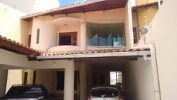 Casa Residencial à Venda, 5 Suites com Deck, Excelente Localização, Parque Manibura, Forta
