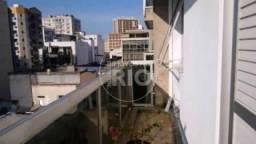Apartamento à venda com 4 dormitórios em Tijuca, Rio de janeiro cod:MIR2571