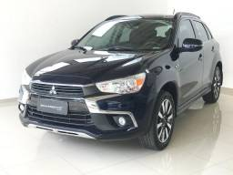 Mitsubishi Asx Awd Top - 2017