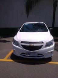 Chevrolet Onix 1.0 Joy - 2008