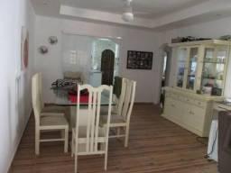 Chácara linda na estrada do jusa com 15000m², 2 casasa, 1 salão para eventos, 2 alojamento