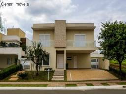 Casa de condomínio para alugar com 5 dormitórios cod:CA07004
