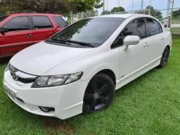 Vende-se Honda Civic 2010 - 2010
