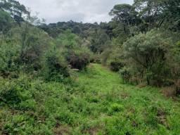 Título do anúncio: Área Rural entre Rio Rufino/ Urupema