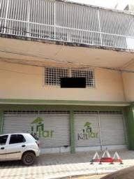 Prédio inteiro para alugar em Porto, Cuiabá cod:677