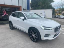 XC60 T5 Inscription AWD - 2017/2018 - 2018