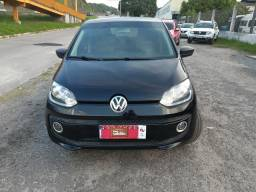 Vw up take ma ano 2016 completo