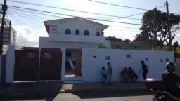 Casa à venda com 5 dormitórios em Casa caiada, Olinda cod:CS905