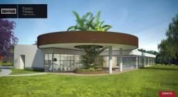 Terreno à venda,Supremo Itália, 720 m² por R$ 630.000 - Jardim Itália - Cuiabá/MT