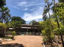 Chácara com 7 dormitórios à venda, 6981 m² por R$ 1.200.000,00 - Ponte Nova - Várzea Grand