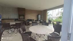 Casa Ampliada no Condomínio Rio Coxipó com 3 dormitórios à venda, 160 m² por R$ 400.000 -