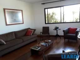Apartamento à venda com 3 dormitórios em Vila madalena, São paulo cod:597149