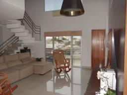 Apartamento Duplex no Edifício Sky Loft com 1 dormitório à venda, 119 m² por R$ 525.000 -