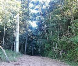 Terreno em Itacaré