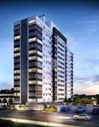 Apartamento à venda com 2 dormitórios em Central parque, Porto alegre cod:9913578