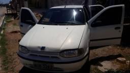 Vendo palio 99 - 1999