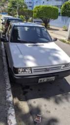Uno Mille ex 1997 - 1997