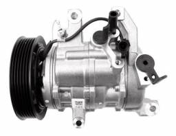 Compressor De ar Honda Civic 2014
