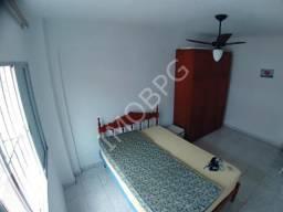 Apartamentos de 1 Dormitorio Ocian e Tupi