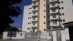Vende-se Excelente Apartamento na Brasilinha Itacuruçá