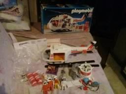 Estrela playmobil 30 14 24 entrego sp