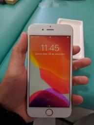 Iphone 6s 16gb 0 defeitos