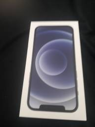 IPhone 12 64gb lacrado.