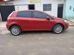 Fiat Punto 1.6 2013/2014