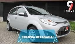 Fiesta 2013 Leia o Anuncio r$12.900,00