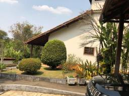Casa para Venda em Nova Friburgo, Vale dos Pinheiros, 4 dormitórios, 2 suítes, 2 banheiros