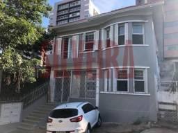 Casa à venda com 5 dormitórios em Auxiliadora, Porto alegre cod:7923