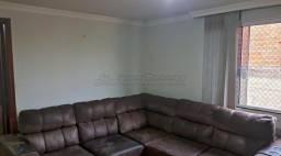 Apartamento para alugar com 3 dormitórios em Vila nova, Maringa cod:L92321