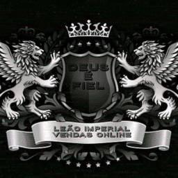 Serviços oferecidos pela Leão Imperial vendas online