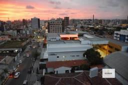 Apartamento-Cobertura-Duplex-para-Venda-em-Jatiuca-Maceio-AL