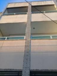 Triplex com 04 quartos, bairro Serraria Brasil