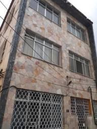 Saens Pena Tijuca, Casa de vila Duplex , 160m2