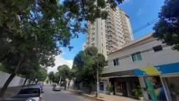 Alugo apartamento no bairro: Esplanada