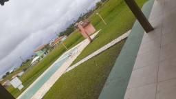 Terreno plano em Condomínio fechado em Iguaba