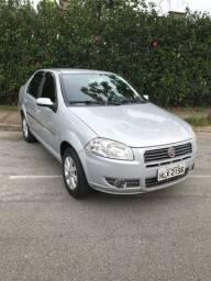 Fiat Siena 1.0 FLEX EL 2010