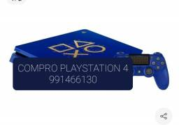 COMP. PLAYSTATION 4