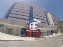 Sala comercial com 88m² - Harmony Center - Jatiúca, Ótima Oportunidade