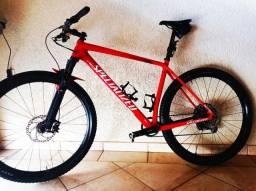 Bicicleta Specialized XL 2020
