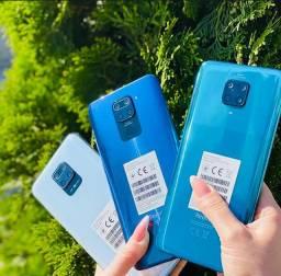 VEM de Xiaomi Redmi Note 9S!!!!