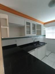 Apartamento 2/4 à 200 mts do Shopping Luziânia-Go