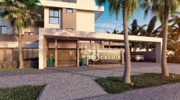 Apartamento à venda com 4 dormitórios em Campeche, Florianópolis cod:5635