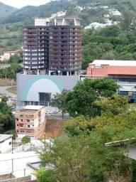 Escritório à venda em Paraíso, Cachoeiro de itapemirim cod:636
