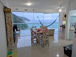 Flat com 1 quarto à venda, 70 m² por R$ 400.000 - Praia das Caravelas - Armação dos Búzios