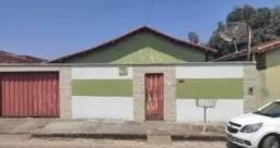 Casa no Setor Oeste em Paraíso de Tocantins/TO