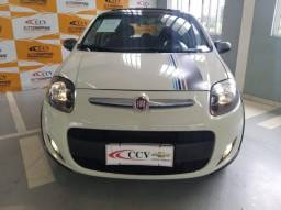 Fiat Palio SPORTING 4P